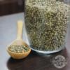 Перец зеленый горошек оптом