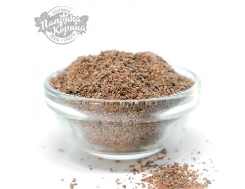 Гималайская черная соль оптом