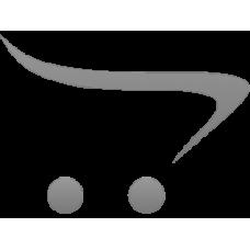 Подарок из 2-х специй на выбор оптом (под заказ)